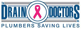 drain-doctors Logo